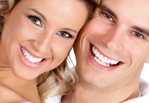 Cosmetic-Dentist-Tucson (1)